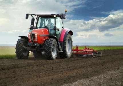 Konkursi AP Vojvodine za poljoprivredu