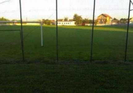 FK Vladimirovac odigrao nerešeno. Opštinski derbi u nedelju
