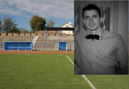 Tragedija u Banatskom Karlovcu: Umro fudbaler posle sudara sa saigračem