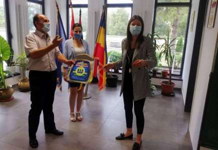 Predsednica opštine Alibunar: Ulaganje u obrazovanje dece naš je prioritet!