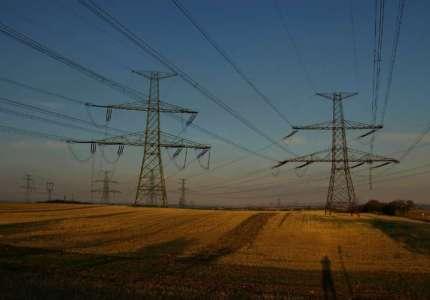 Izgradnja dalekovoda između Srbije i Rumunije